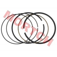 CFMoto 450cc 800cc 1000cc Piston Ring Set