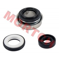 CFMoto CF800 Water Pump Seal