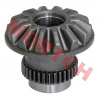 Drive Gear, Front Differential