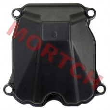 CFMoto 800cc Cylinder Head Cover