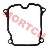 CFMoto CF800 CF1000 Gasket, Cylinder Head Cover