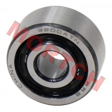CFMoto CF800 Water Pump Ball Bearing 3200A