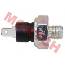 CFMoto 250cc 800cc Oil Pressure Switch