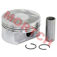 CFMoto 400cc 800cc Piston Set