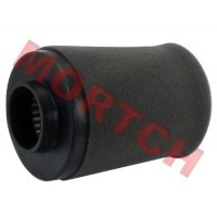 CFMoto CF800 Air Filter Element