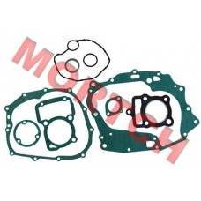 CG 125/150 Full Set of Gasket