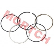 CG 125cc Piston Ring