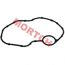 CG Head Cover Gasket