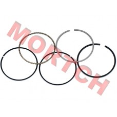 CG 150cc Piston Ring