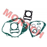 GN125 Full Set of Gasket 125cc