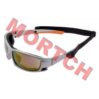 Safety Goggle for Motorcycle