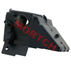 GY6 50cc A. B Cover Assy