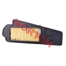 GY6 Air Filter Element