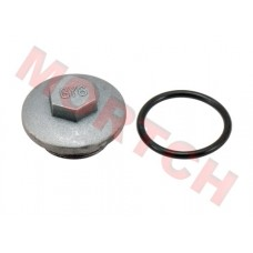 GY6 125cc 150cc Cap of Oil Filter