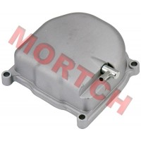 GY6 50cc Cover of Cylinder Head