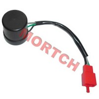GY6 Flasher, Blinker Module 3 Wire