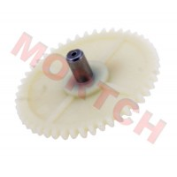 GY6 50cc Oil Pump Gear 22T