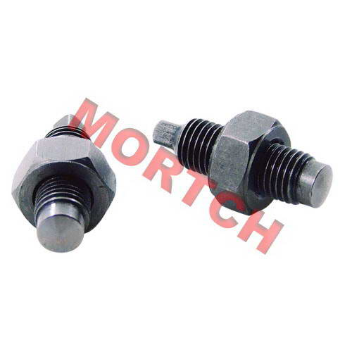 GY6 50cc Adjust Nut and Screw for Valve Clearance