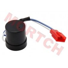GY6 Flasher, Blinker Module 2 Wire