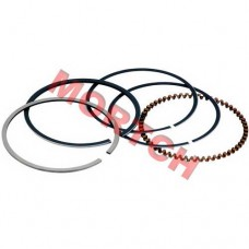 GY6 125cc Piston Ring (52.4mm)