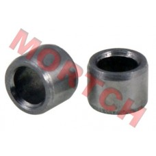GY6 50cc Electric Starter End Bushing