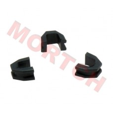 GY6 50cc Cushion Rubber for Speed Shift Tray