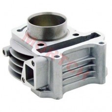 GY6 80cc Cylinder Block (47mm)