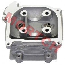 GY 80cc Cylinder Head (47mm) Non-EGR