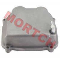 GY6 125cc 150cc Cover of Cylinder Head