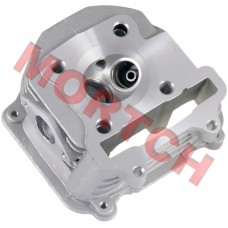 GY6 125cc Cylinder Head (52.4mm)