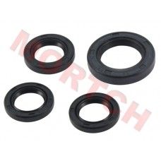 GY6 125cc 150cc Full Set of Oil Seal