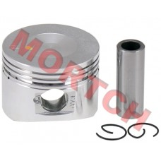 GY 125cc Piston (52.4mm)