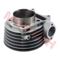 GY6 150cc Cylinder Block (57.4mm)