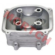 GY6 125cc Cylinder Head (52.4mm) Non-EGR