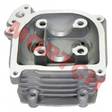 GY 90cc Cylinder Head (50mm) EGR