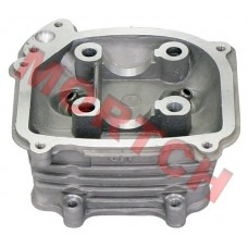 GY6 125cc Cylinder Head (52.4mm) EGR
