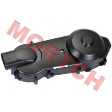 GY6 125cc Left Side Cover (Short)