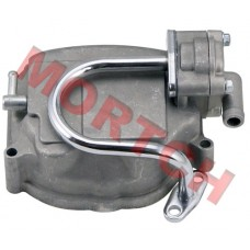 GY6 125cc 150cc Cover of Cylinder Head EGR