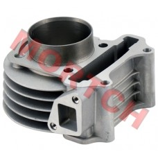 GY6 100cc Cylinder block(50mm)