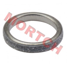 GY6 Exhaust Pipe Gasket
