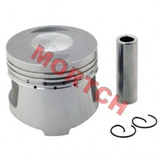 GY 80cc Piston (47mm)