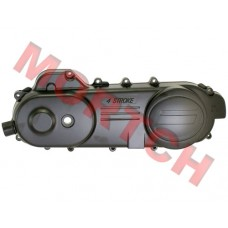GY6 50cc Left Side Cover 46cm