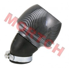 38mm Performance Air Filter