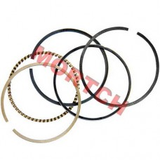 GY6 80cc Piston Ring (47mm)