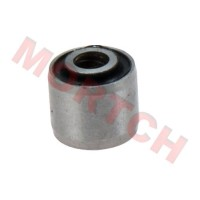Bush of Rear Absorber (Φ8*Φ20*19)
