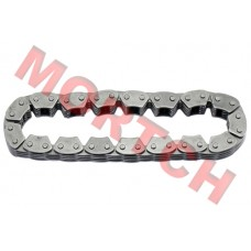 Hisun HS400 HS500 Transmission Shaft Chain