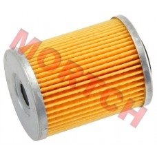 Hisun HS800cc Oil Filter