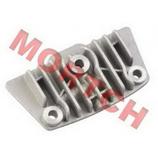 C100 Right Cover,Cylinder Head