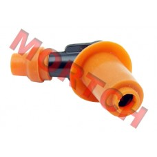 GY6 High Performance Cap for Spark Plug