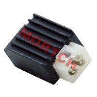 JOG Regulator Rectifier